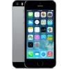 iPhone 5s 16 gb новый,  гарантия год