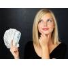 Высокая зарплата для симпотичныx девушек от 18     до 30 лет
