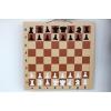 Шахматная продукция на любой вкус