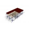 Оборудования для монолитного строительства