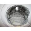 Ремонт стиральных машин в Томске
