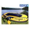 Лодки Intex со скидкой - 10%!