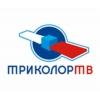 Настройка и ремонт Триколор ТВ в Ногинском районе