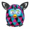 Furby Boom русифицированные с подарками!  Акция!