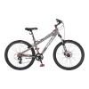 Продажа велосипедов Stels.