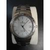 Высококачественные швейцарские часы ждут Вас
