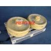 0T016016 направляющее колесо SHEHWA SD7