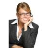 Менеджер  в онлайн-фирму