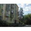 Продам 1-ю квартиру в Заельцовском район