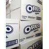Оптовые поставки печенья Oreo из Европы