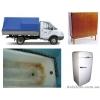 Вывоз мусора,  мебели,  пианино,  холодильников,  оргтехники,  бытовой  технике,  макулатуры,  аккумуляторов,  компьюторов,  тел
