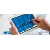 Обучение биржевой торговле и инвестированию