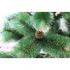Искусственные елки в Екатеринбурге,  с запахом хвои,  бесплатной доставкой и сборкой!