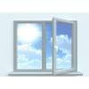 Окна Rehau выгодные условия по супер цене
