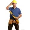 Купить корочки пайщика (паяльщика)  для устройства на работу