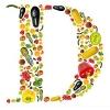 Натуральный витамин D3
