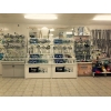 Магазин СтройКомфорт - Ваш гид в мире сантехники,  отопления,  ремонта и строительства!