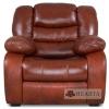 Диваны и кресла «СИЛЬВИЯ» от производителя НЕАНТА