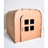 Развивающие домики и мебель для детей