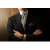Менеджер по работе с клиентами и персоналом