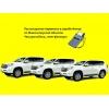 Пассажирское перевозки в городе Актау, и по Мангистауской области