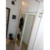Изготовление,  сборка и установка  корпусной мебели по индивидуальным параметрам.