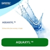 Увлажняющий комплекс для лица Aquaxyl
