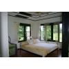 Продается Вилла в жилом комплексе на юге острова Пхукет,   Таиланд.