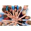 Подработка для студентов,  молодых женщин и всех желающих