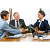 Ищу партнеров по бизнесу