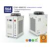 CW-6200 Холодопроизводительность промышленного чиллера 5200W