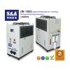 4KW-6KW Волоконно охладитель