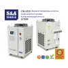 1500W Волоконно охладитель