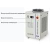 2. 5KW-3. 6KW Уф Принтер системы охлаждения