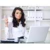 Менеджер для работы в интернет проекте