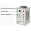 S&A чиллер CW-6200дляcтанки лазерной резки металла