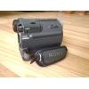 Відеокамера SONY DCR-HC38E АКЦІЯ !