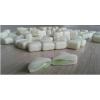 Линия для изготовления мягких конфет с начинкой