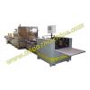 Линия для изготовления многослойных бумажных мешков