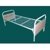 Кровати металлические одноярусные