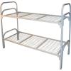 Кровати металлические от производителя по оптовым ценам