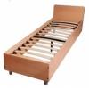 Кровати с ортопедическим основанием