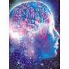 Сеанс Исцеления нервной системы онлайн 24 февраля
