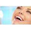13 апреля - Восстановление зубов без докторов