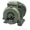 Электродвигатели от 11 до 250 кВт со склада