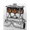 БПГ-2 блок питания газовый (861) 260-05-89