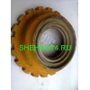 0A21019 нажимный диск TY165-2