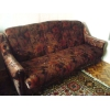 Ремонт диванов на дому заказчика.