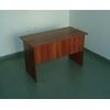 Столы письменные от производителя