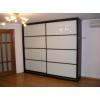продам мебель шкафы кухни